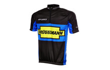 RCP Brgelmann Team Jersey